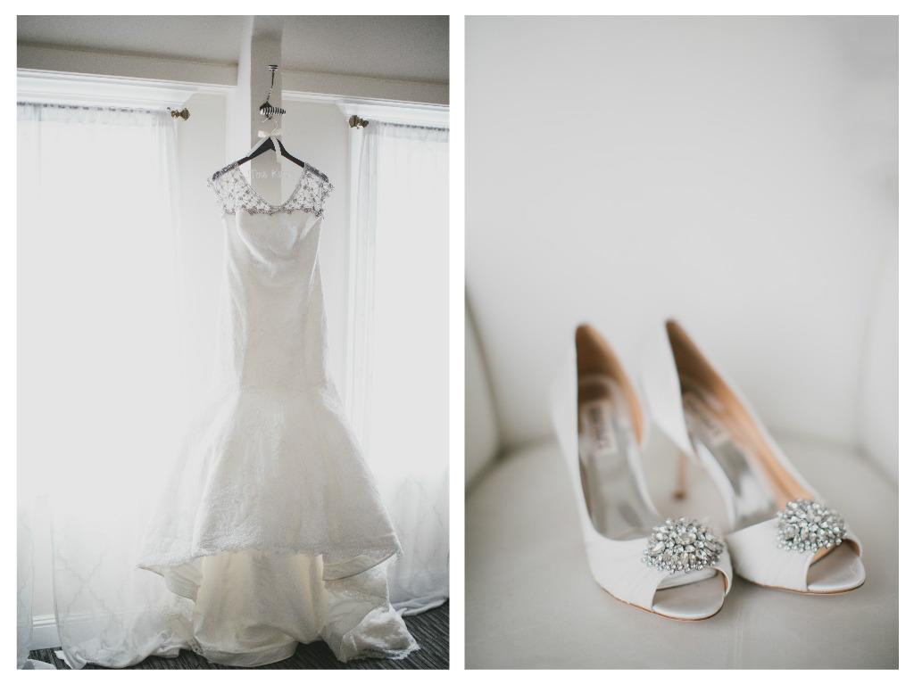 the-loft-on-pine-wedding-2.jpg