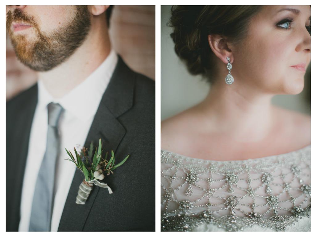 the-loft-on-pine-wedding-3.jpg