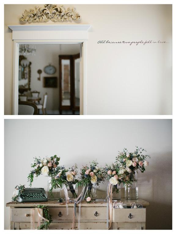 the-loft-on-pine-wedding-4.jpg
