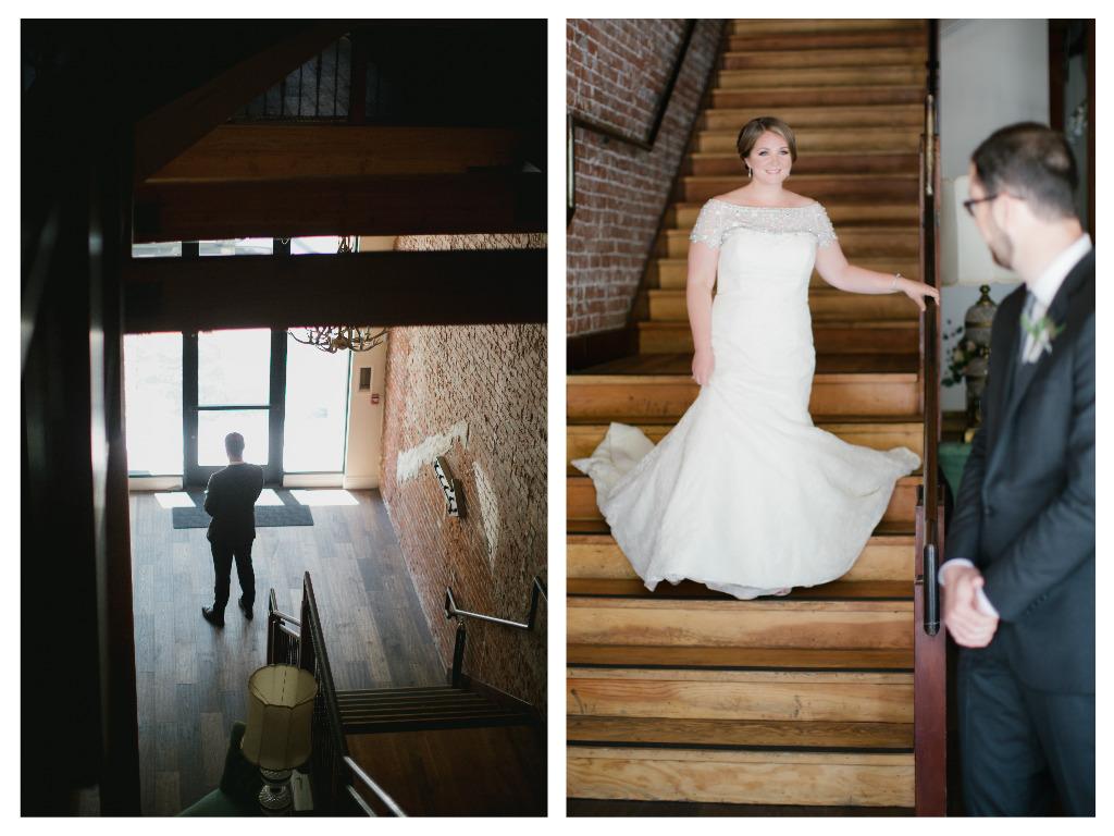 the-loft-on-pine-wedding-7.jpg