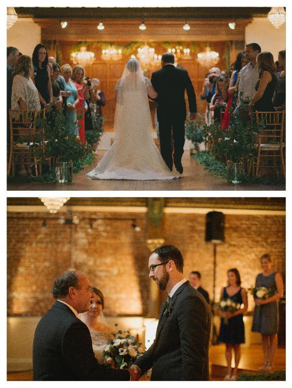 the-loft-on-pine-wedding-11.jpg