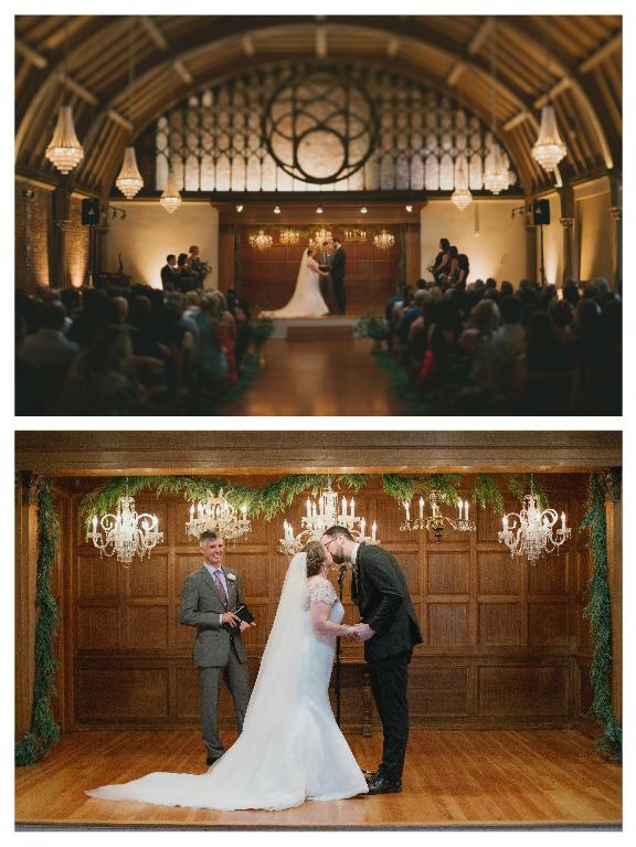 the-loft-on-pine-wedding-12.jpg