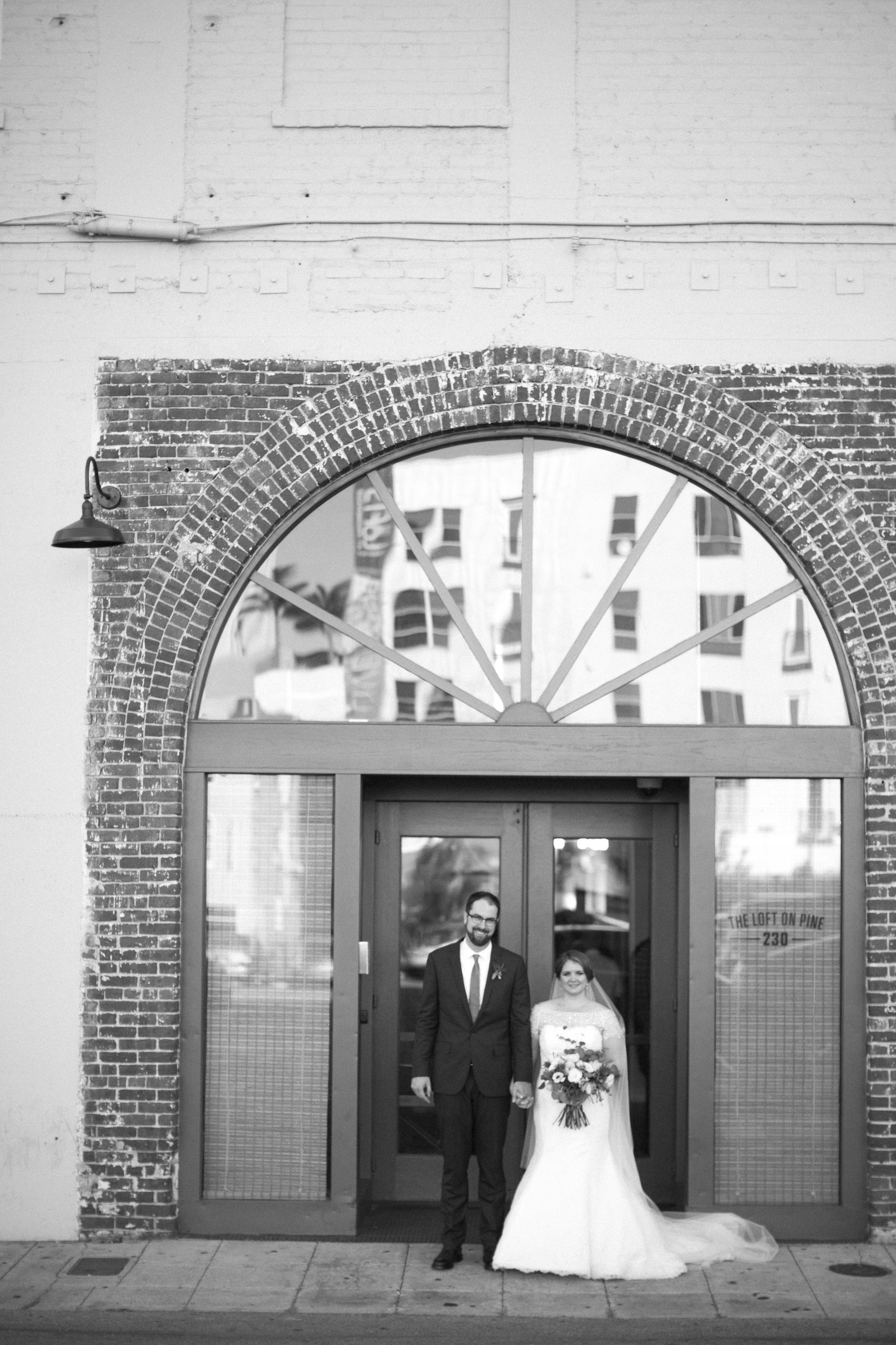 the-loft-on-pine-wedding-14.jpg
