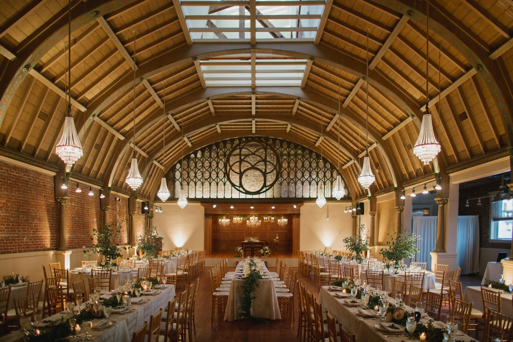 the-loft-on-pine-wedding-15.jpg