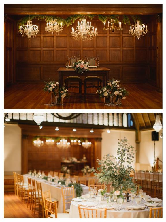 the-loft-on-pine-wedding-16.jpg
