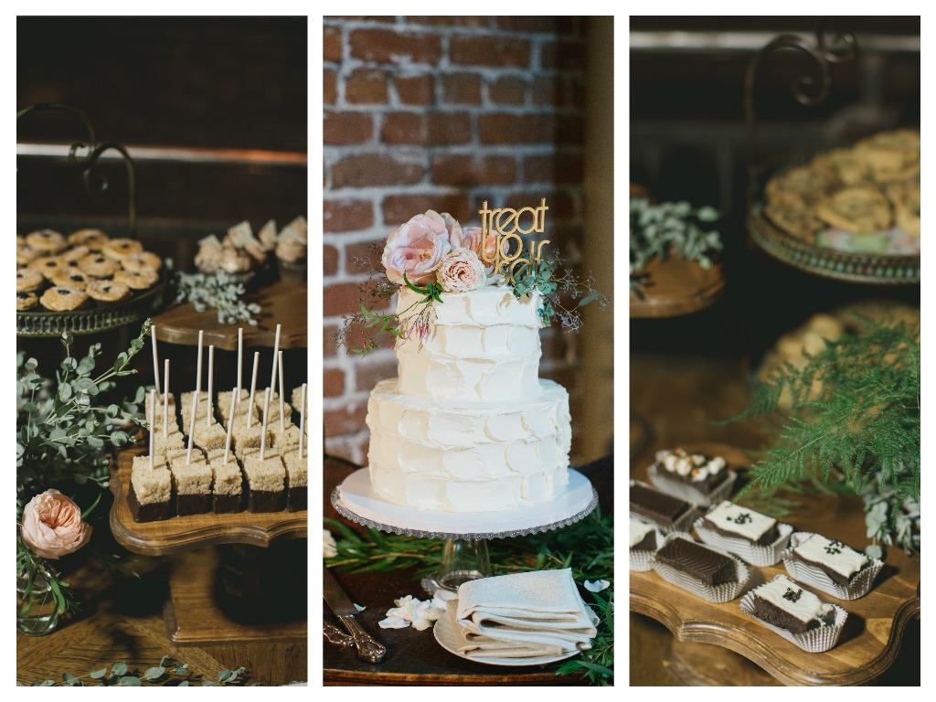 the-loft-on-pine-wedding-18.jpg