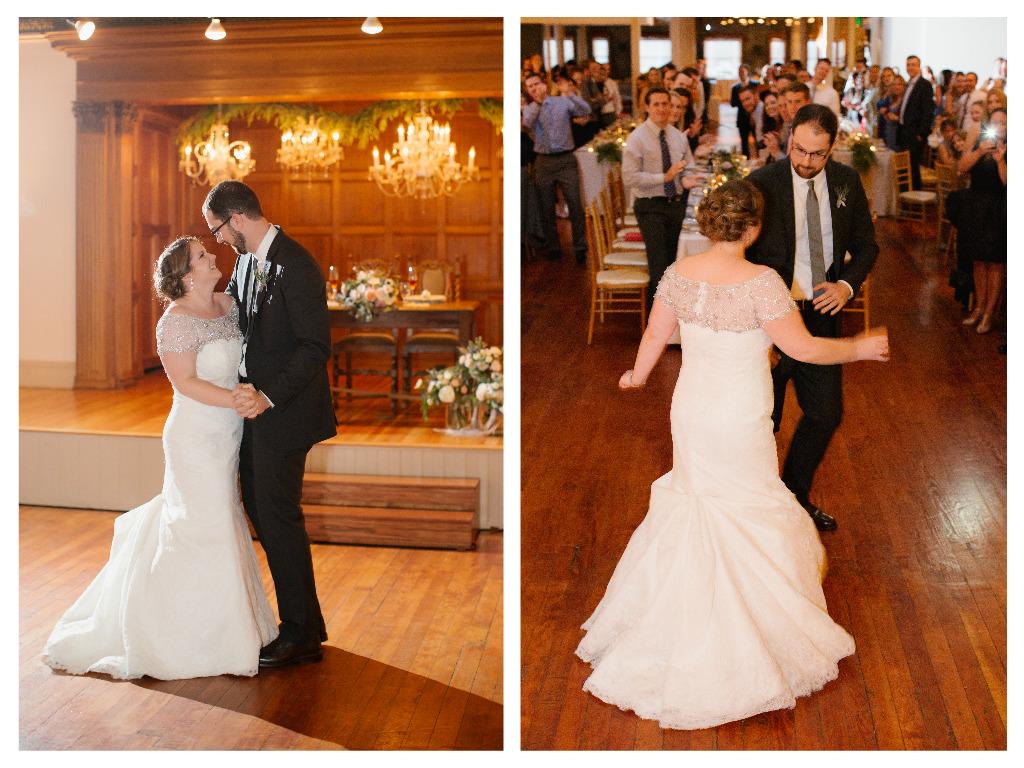 the-loft-on-pine-wedding-19.jpg