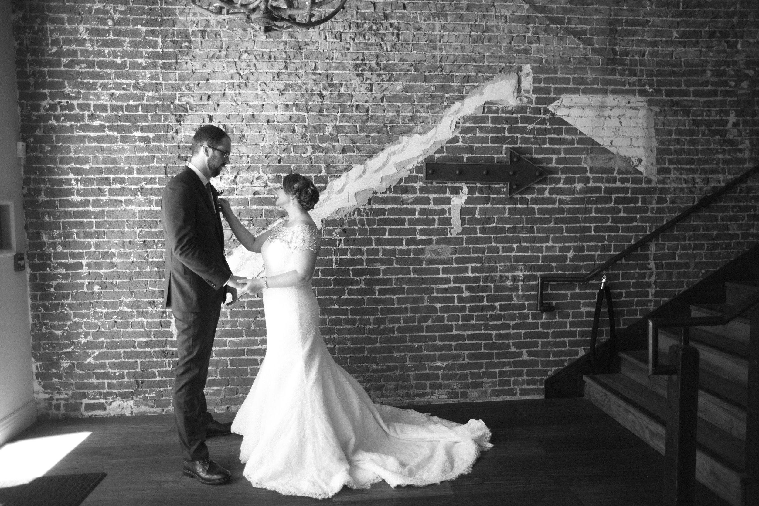 the-loft-on-pine-wedding-8.jpg
