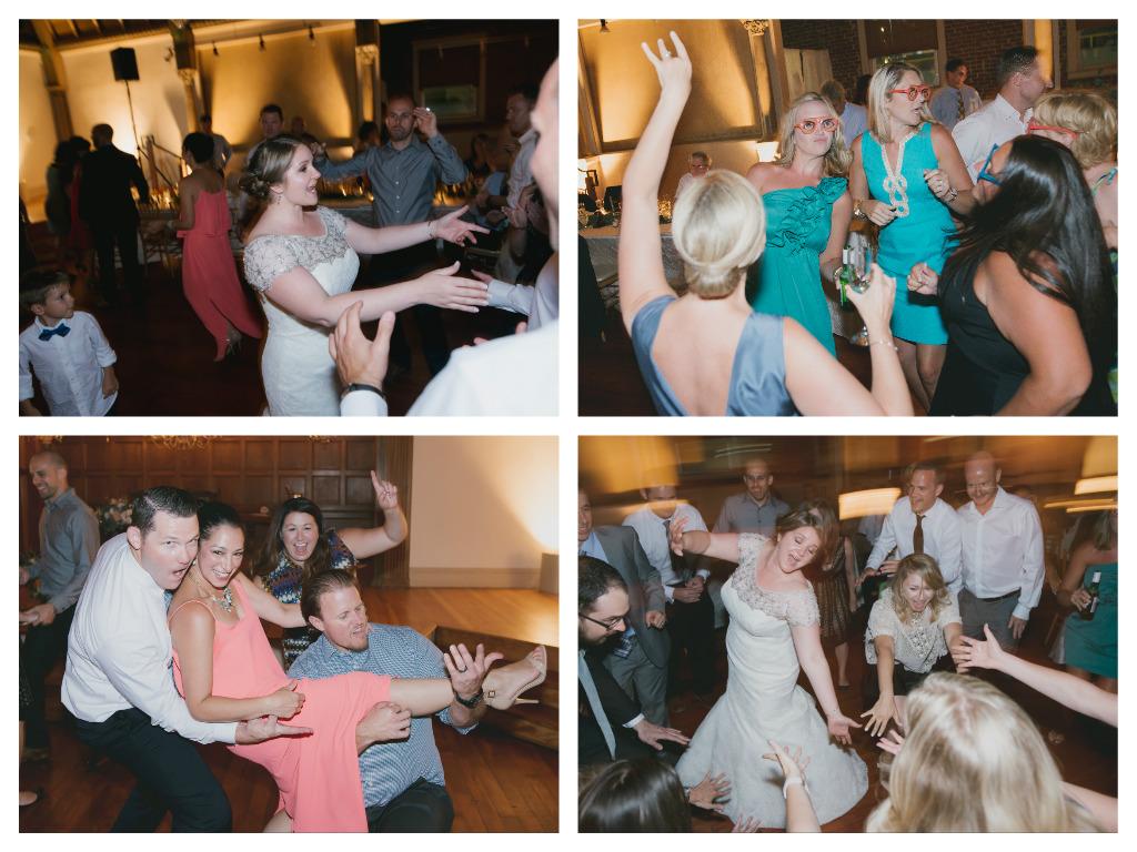 the-loft-on-pine-wedding-20.jpg