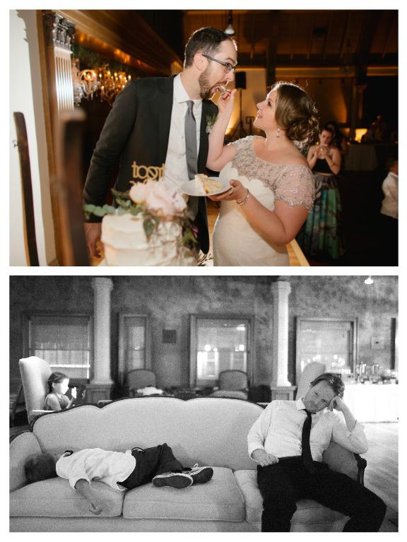 the-loft-on-pine-wedding-22.jpg