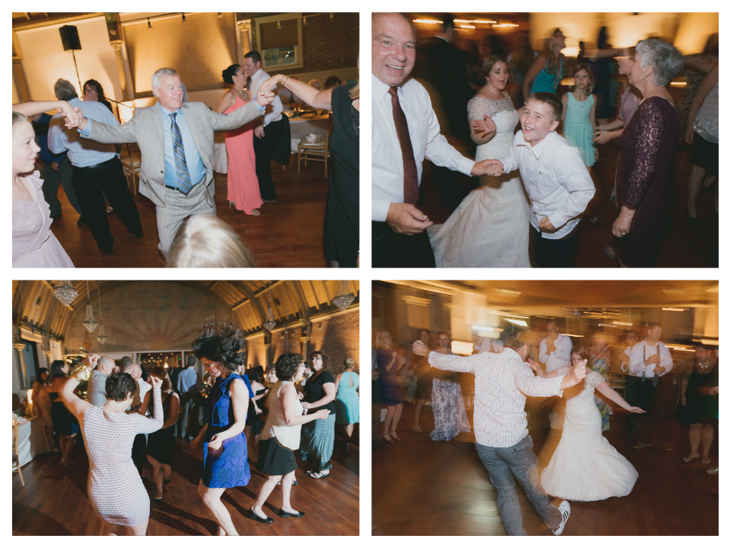 the-loft-on-pine-wedding-21.jpg