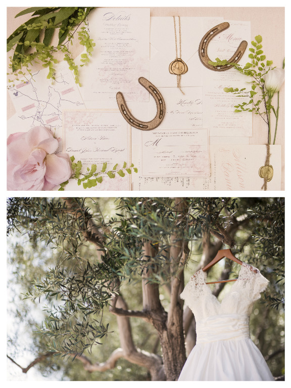 pelican-hill-wedding-1.jpg