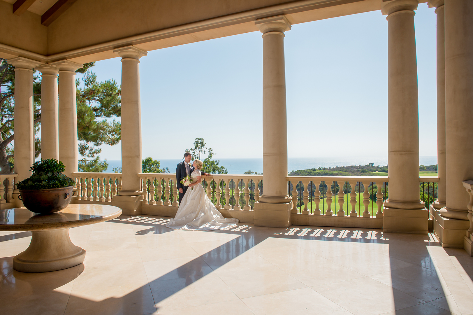 pelican-hill-wedding-6.jpg