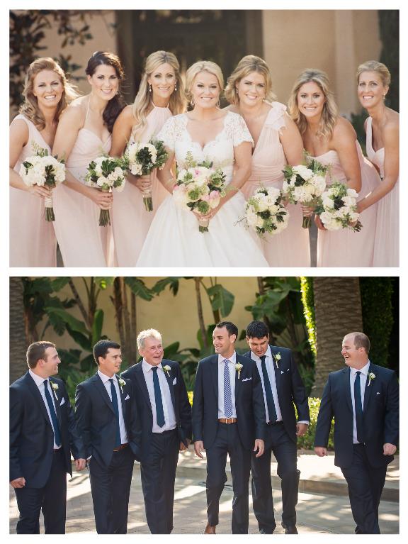 pelican-hill-wedding-7.jpg