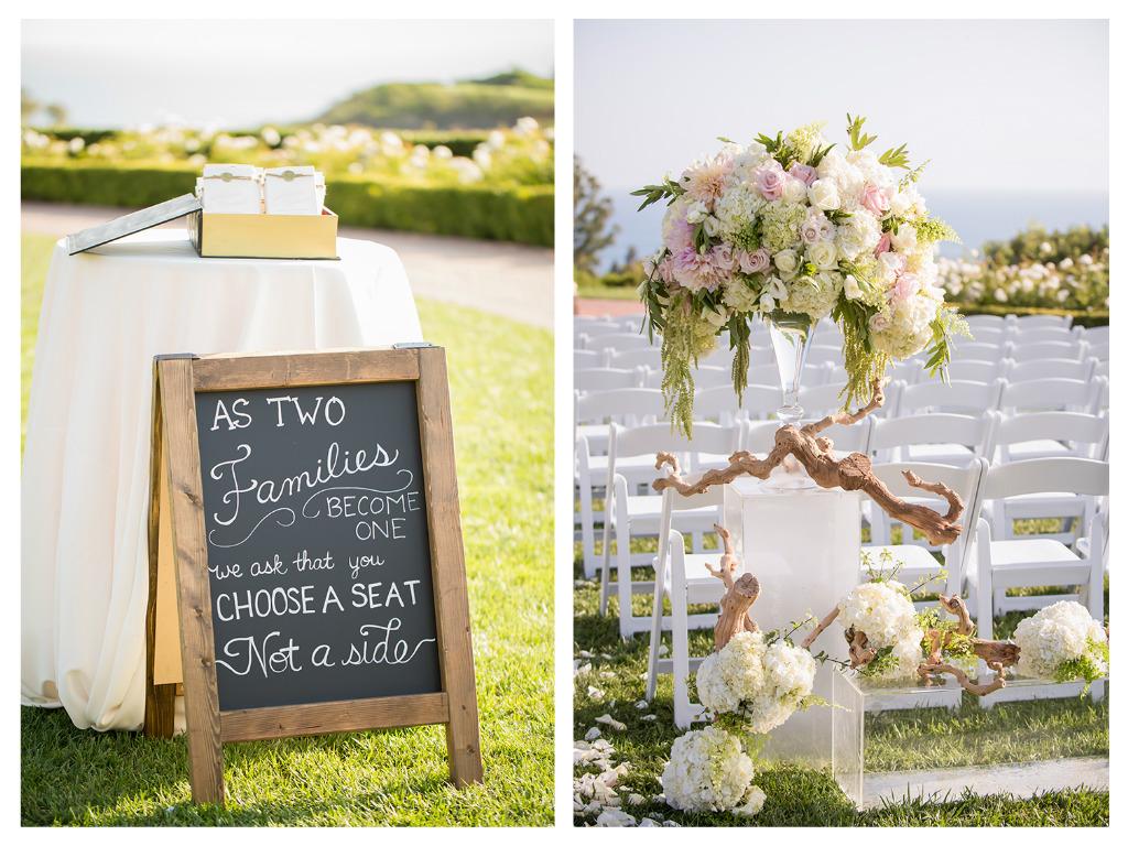 pelican-hill-wedding-9.jpg