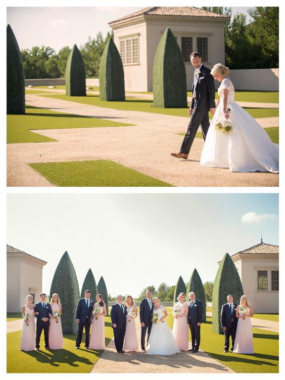 pelican-hill-wedding-12.jpg