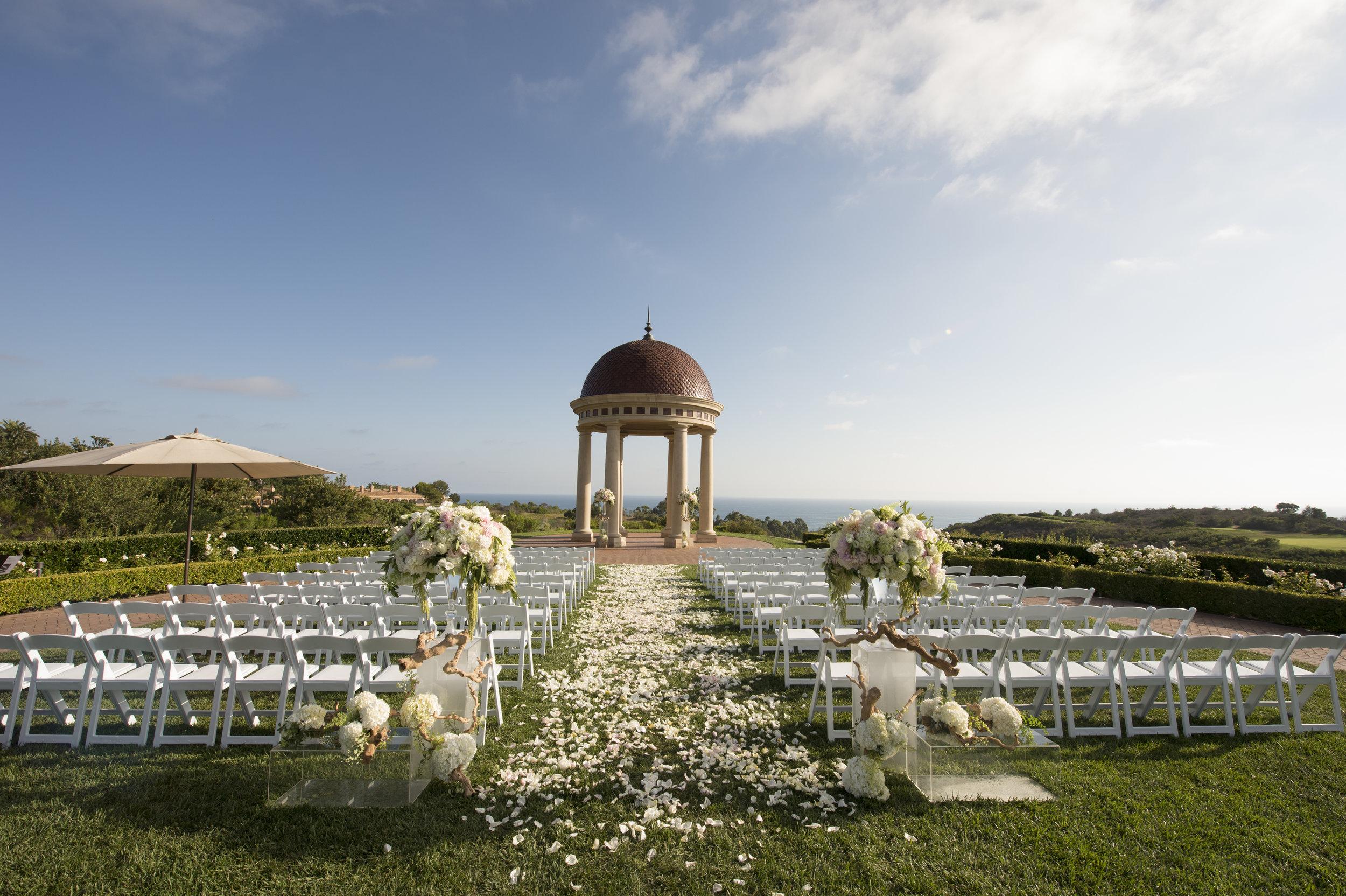 pelican-hill-wedding-8.JPG