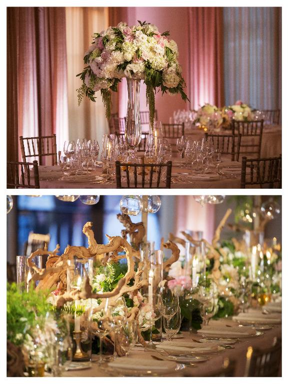 pelican-hill-wedding-16.jpg