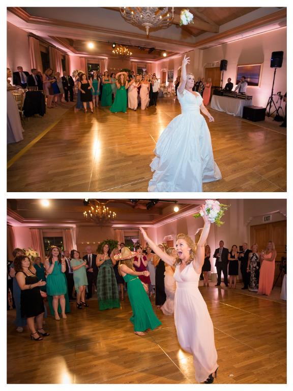 pelican-hill-wedding-22.jpg