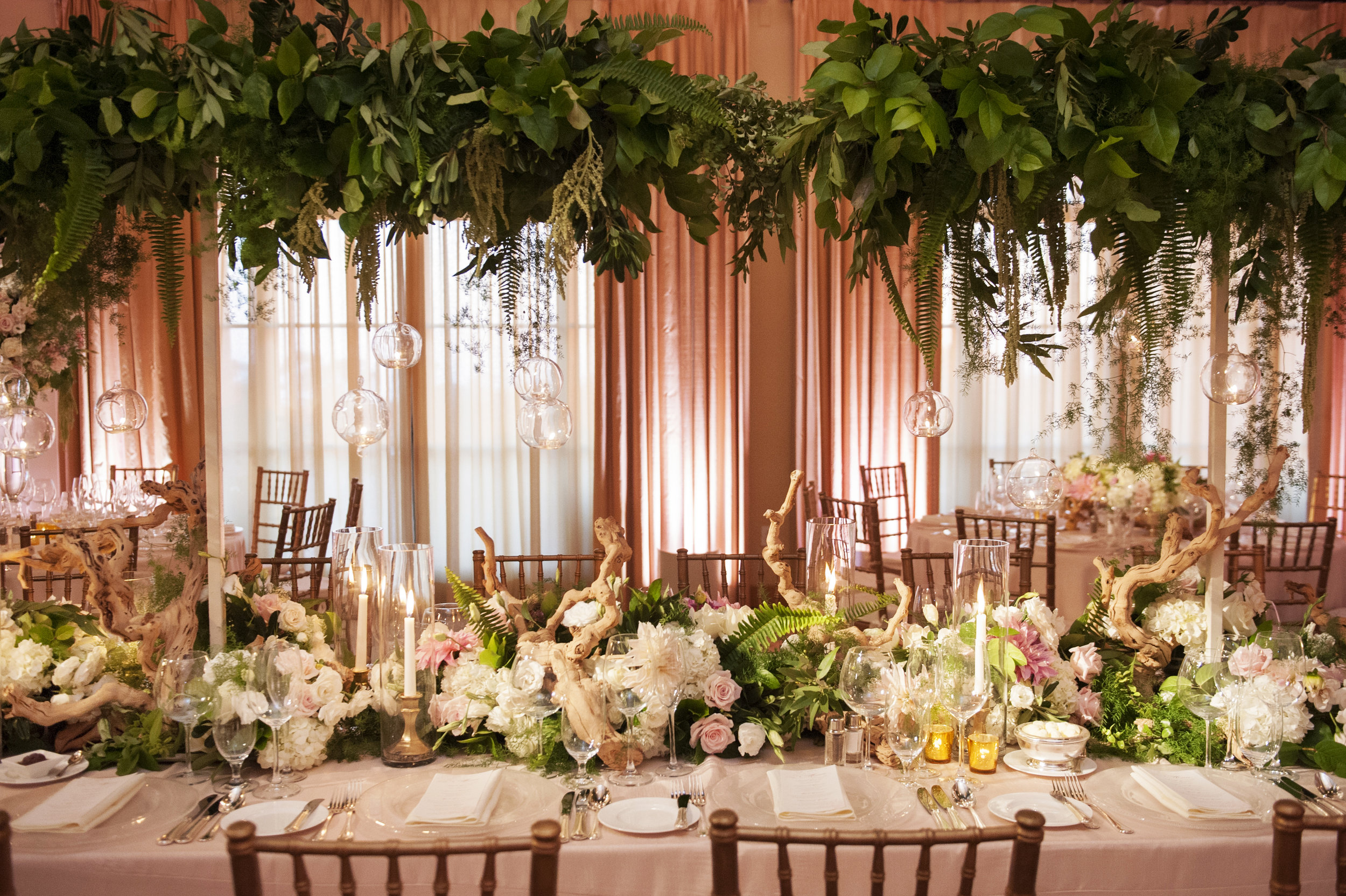 pelican-hill-wedding-14.JPG