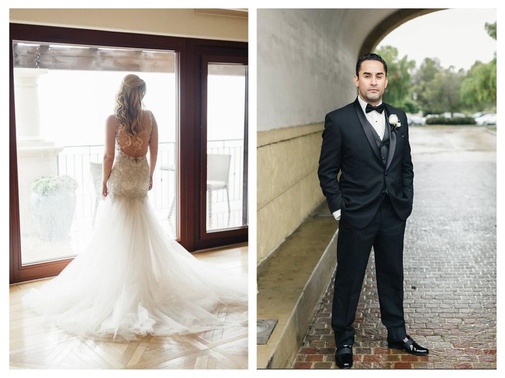 wedding-bacara-santa-barbara-4.jpg