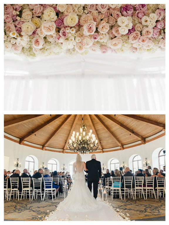 wedding-bacara-santa-barbara-6.jpg