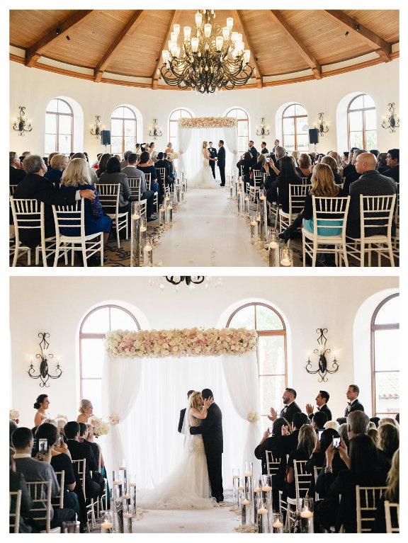 wedding-bacara-santa-barbara-7.jpg