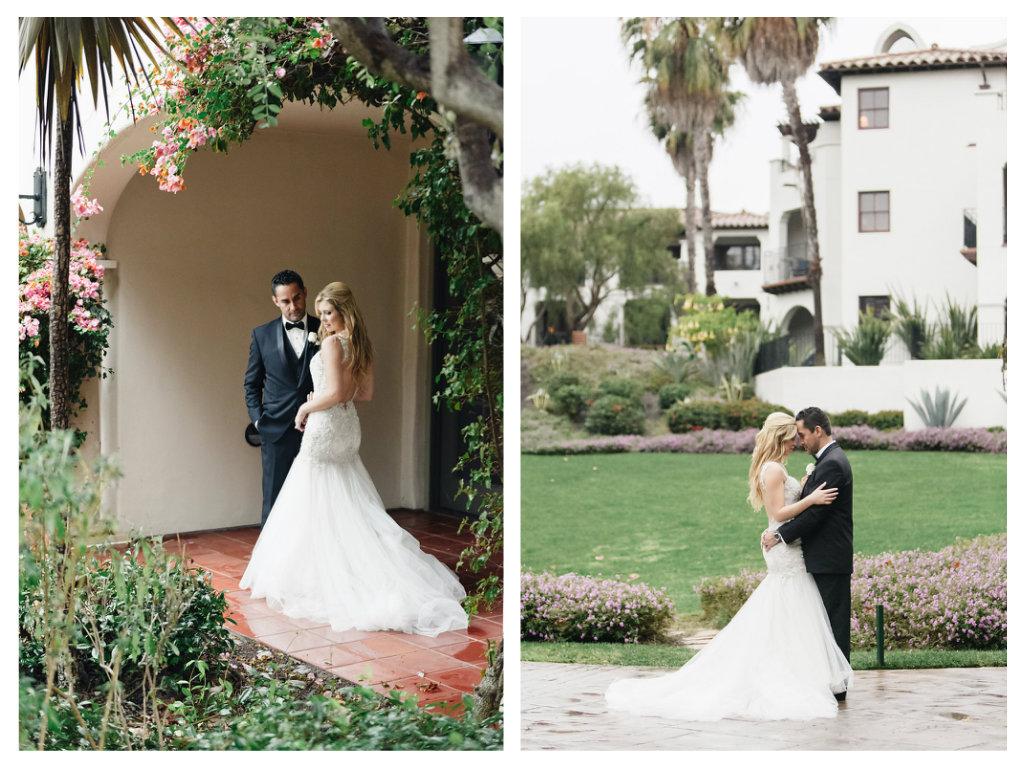 wedding-bacara-santa-barbara-9.jpg