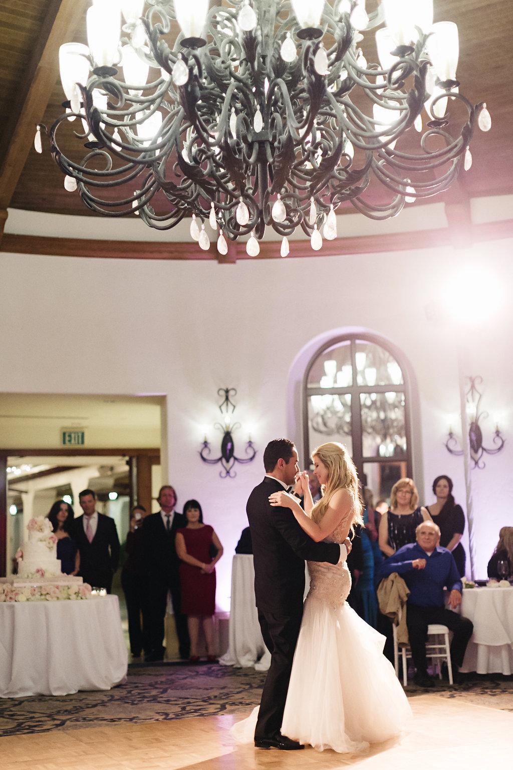 wedding-bacara-santa-barbara-15.jpg