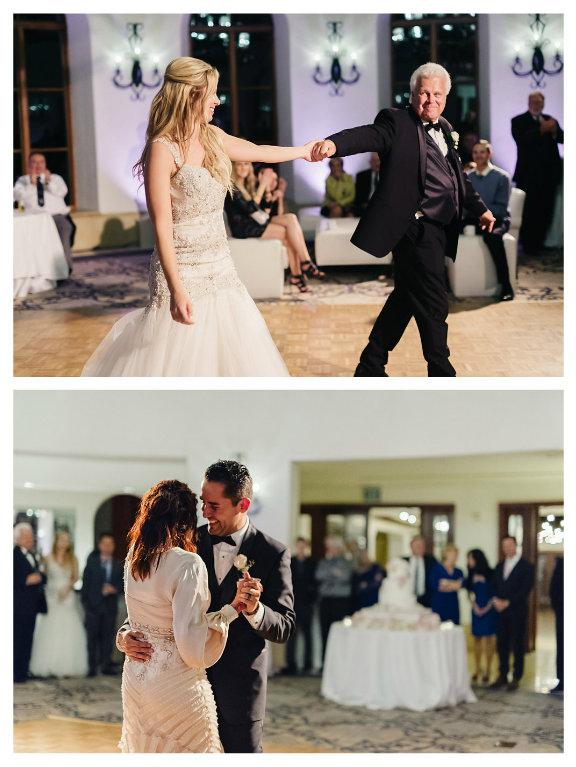 wedding-bacara-santa-barbara-16.jpg