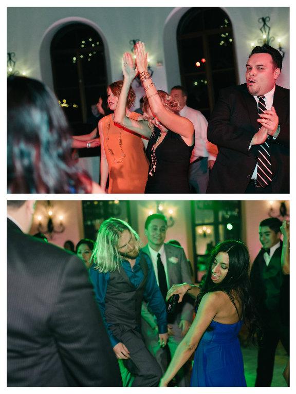 wedding-bacara-santa-barbara-17.jpg