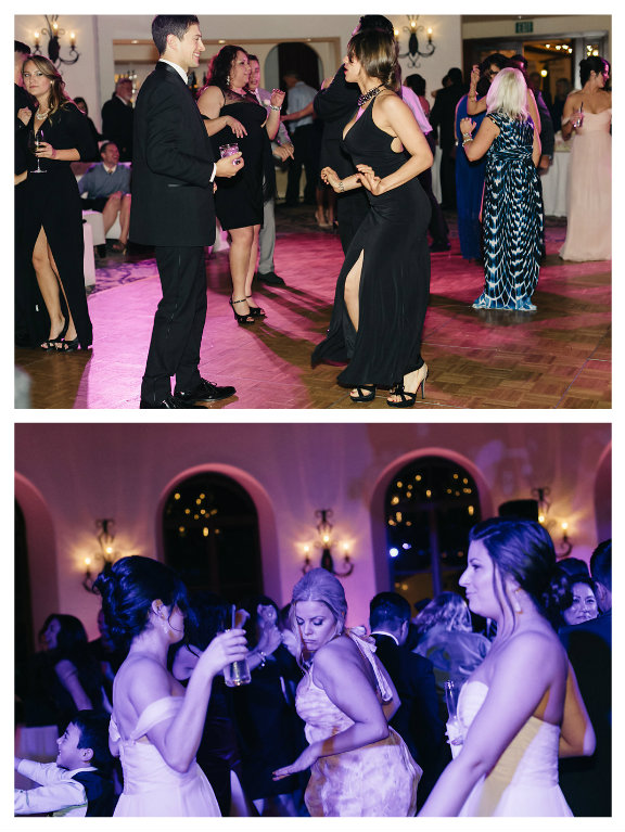 wedding-bacara-santa-barbara-18.jpg