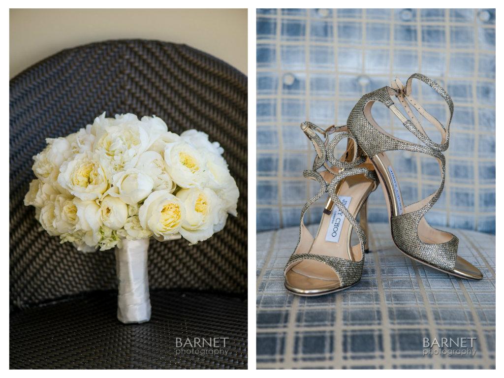 wedding-lighting-ritz-carlton-1.jpg