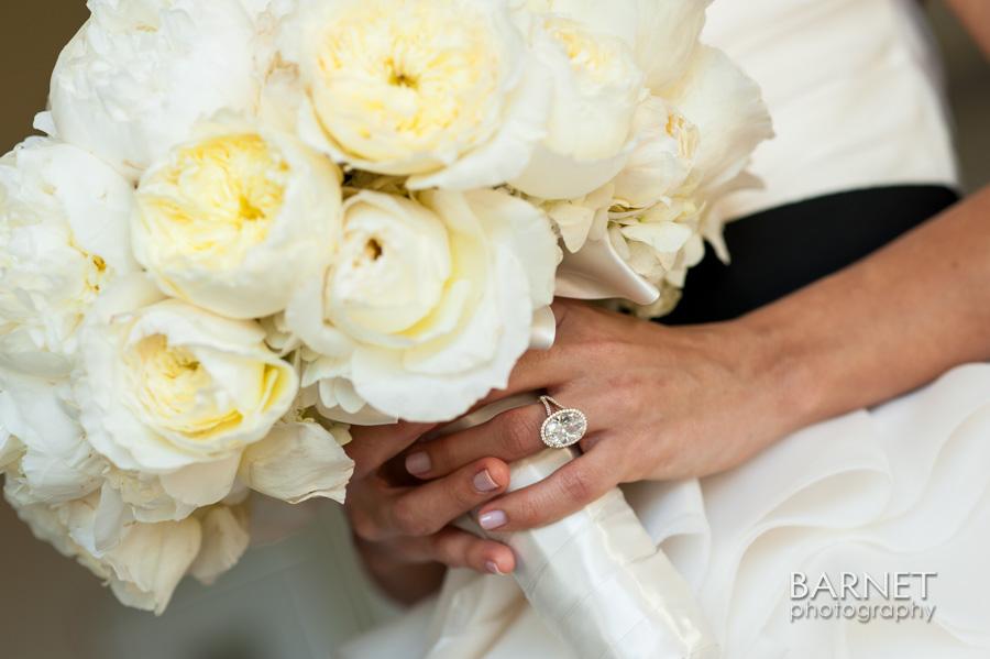wedding-lighting-ritz-carlton-4.jpg
