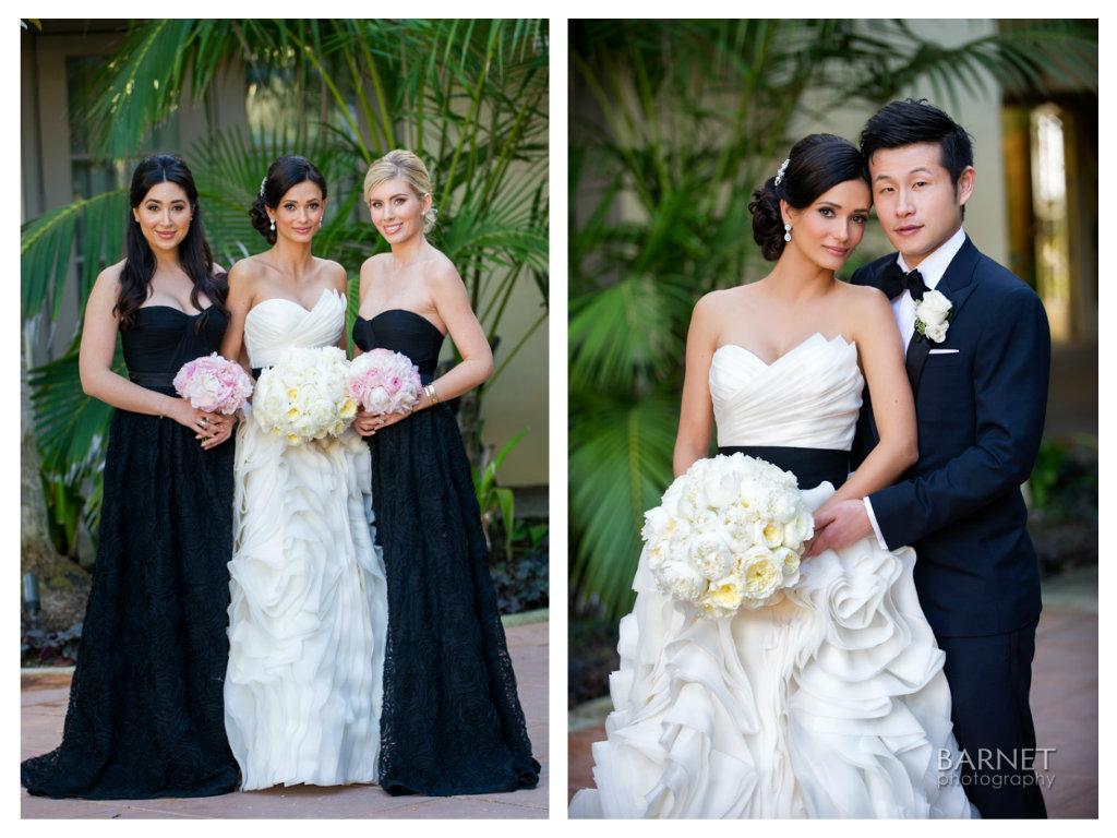 wedding-lighting-ritz-carlton-6.jpg