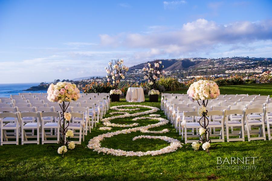 wedding-lighting-ritz-carlton-7.jpg