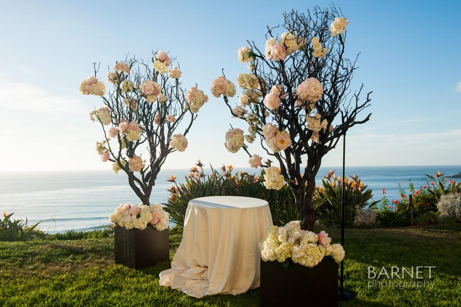 wedding-lighting-ritz-carlton-8.jpg