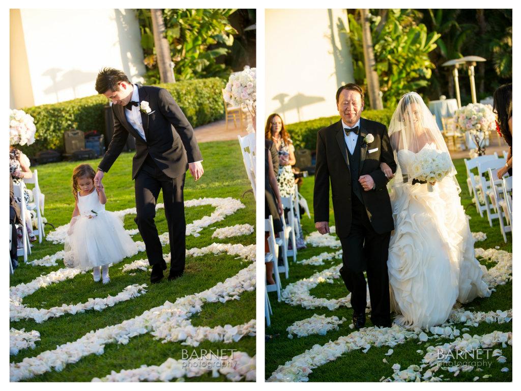 wedding-lighting-ritz-carlton-9.jpg