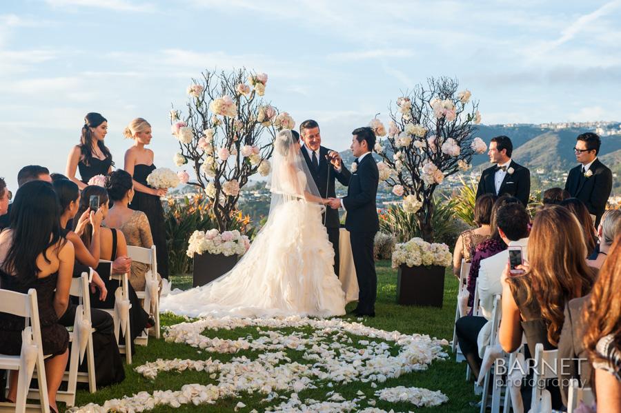 wedding-lighting-ritz-carlton-10.jpg