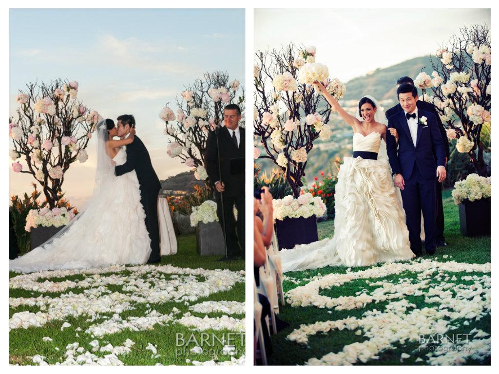 wedding-lighting-ritz-carlton-11.jpg