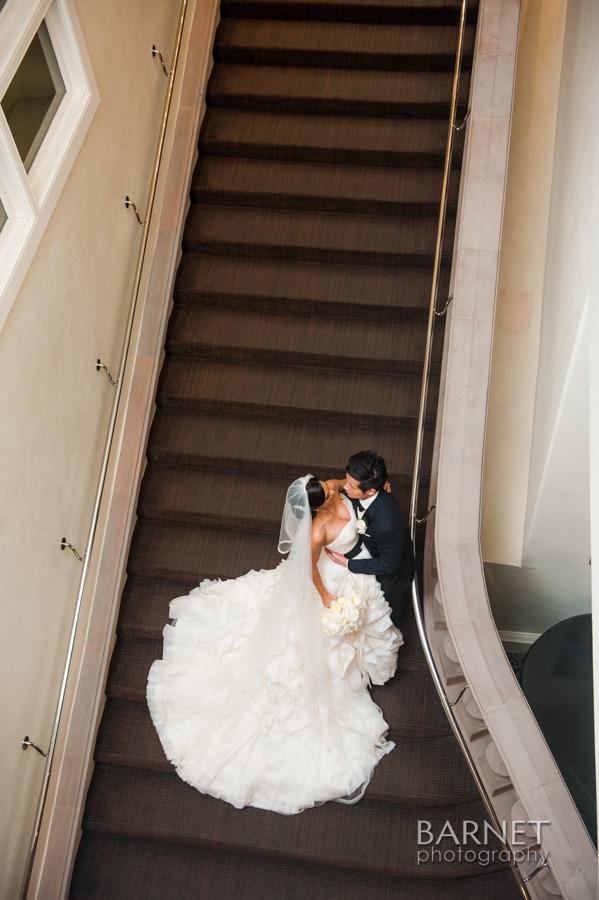 wedding-lighting-ritz-carlton-12.jpg