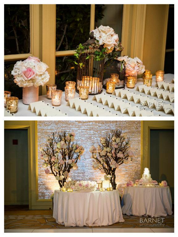 wedding-lighting-ritz-carlton-13.jpg