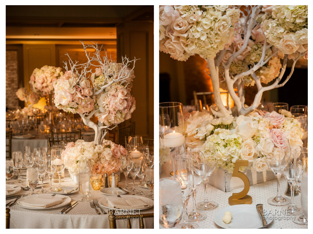 wedding-lighting-ritz-carlton-16.jpg
