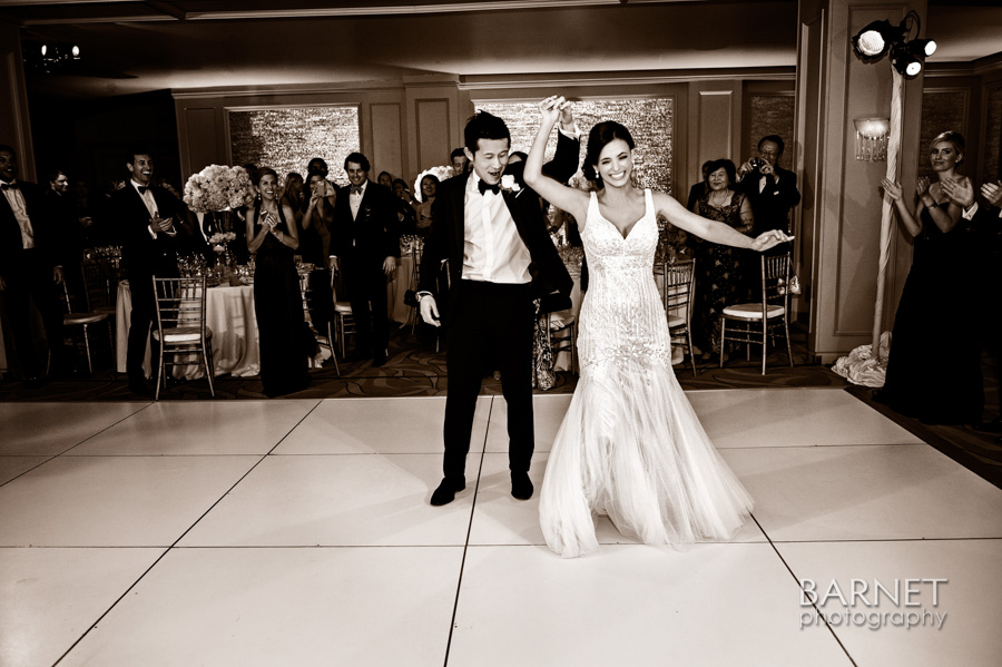 wedding-lighting-ritz-carlton-17.jpg