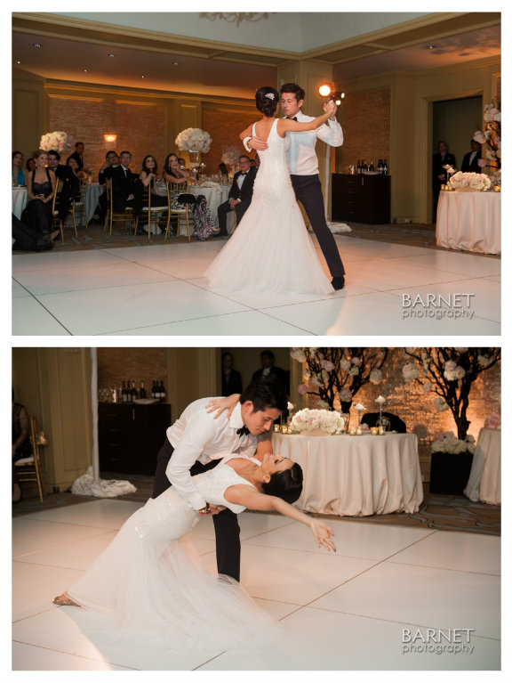 wedding-lighting-ritz-carlton-18.jpg