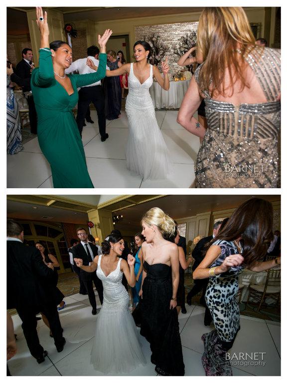 wedding-lighting-ritz-carlton-19.jpg