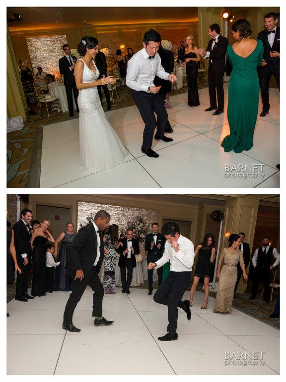 wedding-lighting-ritz-carlton-20.jpg