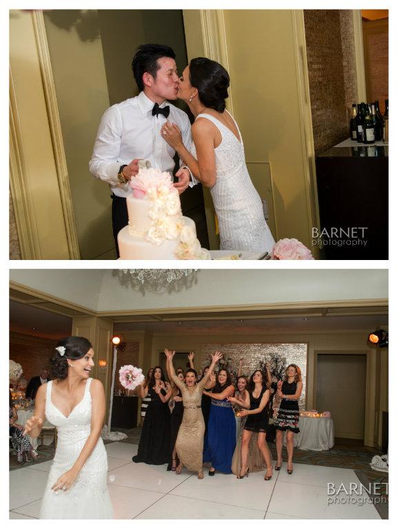 wedding-lighting-ritz-carlton-21.jpg