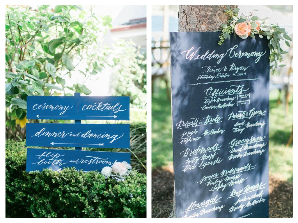 backyard-wedding-1.jpg
