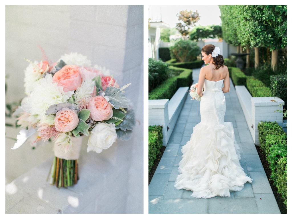 backyard-wedding-7.jpg